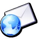 Chia sẻ qua email